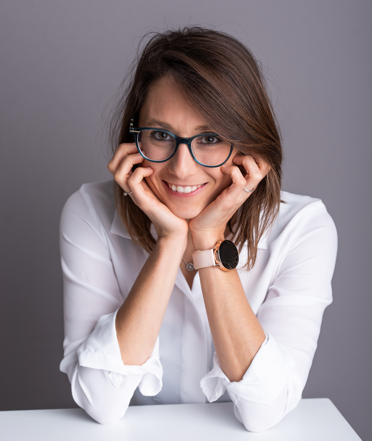 Dott. Giulia Albanese Ostetrica